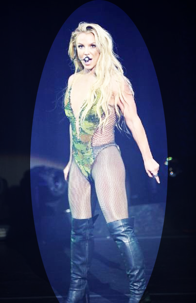 britney-spears-apple-music-festival