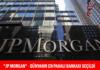 Dünyanın en pahalı bankası seçildi