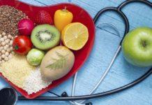 Kolesterolü düşüren gıdalar